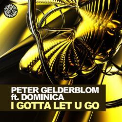 Peter Gelderblom Featuring Dominica