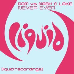 RAM vs Nash & Lake