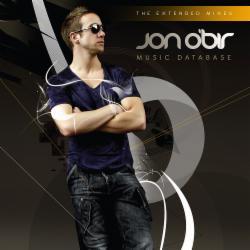 Jon O'Bir feat. Solar Movement