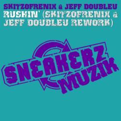 Skitzofrenix & Jeff Doubleu