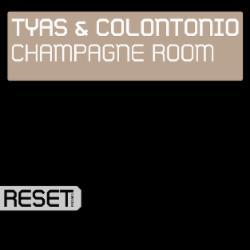 Tyas & Colontonio