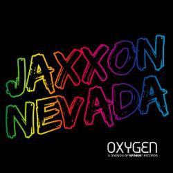 Jaxxon