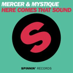 Mercer & Mystique