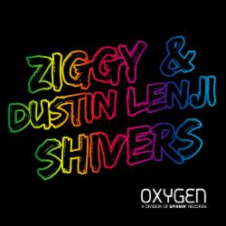 ZIGGY & Dustin Lenji