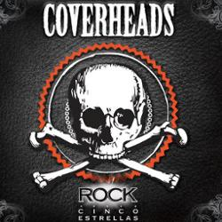 Coverheads