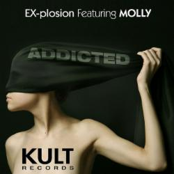 Ex-Plosion feat. Molly