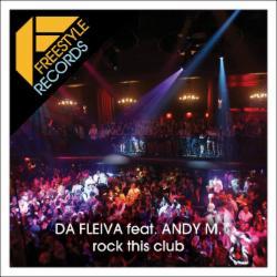 Da Fleiva feat. Andy M.