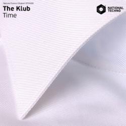 The Klub