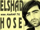 Elshad Xose