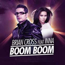 Brian Cross feat. Inna