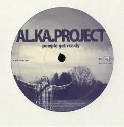 Al.ka. Project