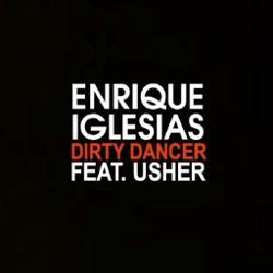 Enrique Iglesias Feat. Usher