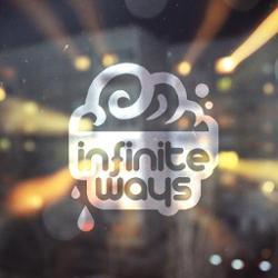 InfiniteWays