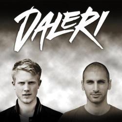 Daleri feat. Vice