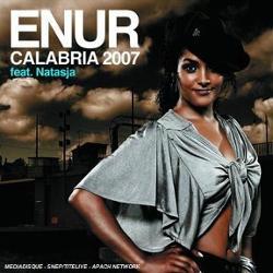 Enur Feat. Natasja