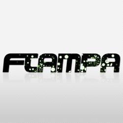 FTampa