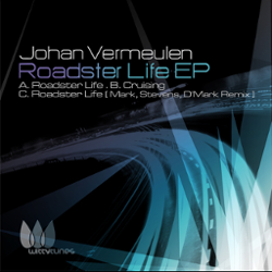 Johan Vermeulen