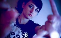 Joanna Syze