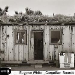 Eugene White