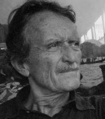 Stefano Torossi