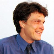 Tim Janis