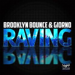 Brooklyn Bounce & Giorno