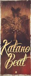 Katano beat