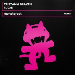 Tristam & Braken