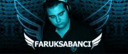 Faruk Sabanci