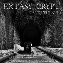 Extasy Crypt