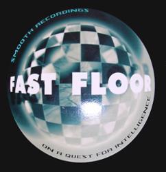 Fast Floor