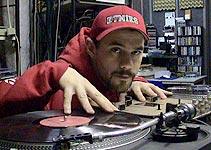 DJ 108