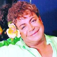Fatih Yurek