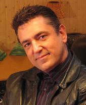 Alejandro De Pinedo