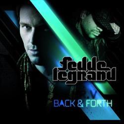 Fedde Le Grand Feat. Mr. V