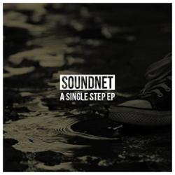 SoundNet