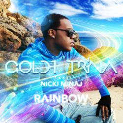 Gold1 & Trina feat. Nicki Minaj