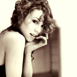 Busta Rhymes And Mariah Carey