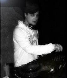 Alex Daf