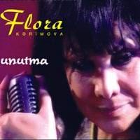 Flora Kerimova