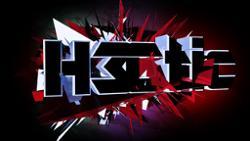 H3Ctic
