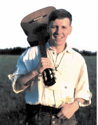Frank Rennicke
