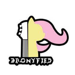 Bronyfied