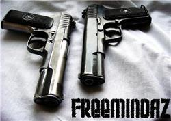 Freemindaz