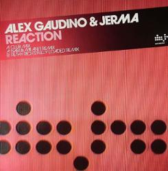 Alex Gaudino Feat. Jerma