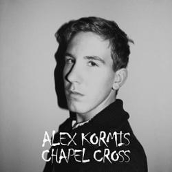 Alex Kormis