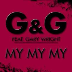 G&g Feat. Gary Wright
