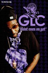 G.l.c