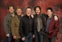 Gaither Vocal Band