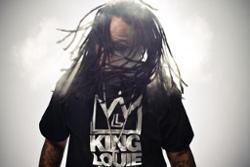 King Louie
